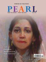 Pearl – July 2021