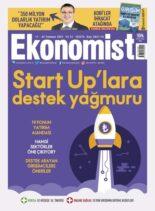Ekonomist – 10 Temmuz 2021