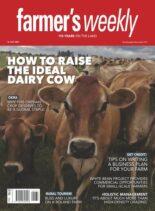 Farmer's Weekly – 16 July 2021