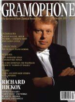 Gramophone – February 1993