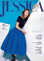 Jessica – 2021-07-01