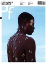 Pf Fotografie Magazine – 09 juli 2021