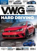 VWG Magazine – February 2018