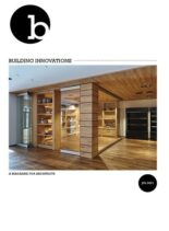 Building Innovations – July 2021