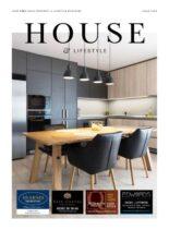 House & Lifestyle – July 2021
