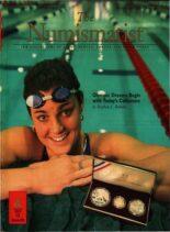 The Numismatist – February 1994