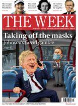 The Week UK – 10 July 2021