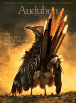 Audubon Magazine – June 2021