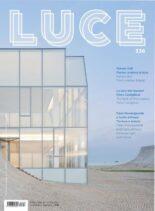 Luce Magazine – Giugno 2021