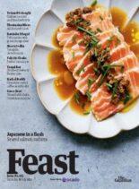 The Guardian Feast – 10 July 2021