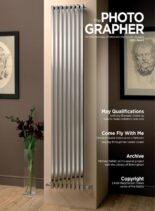 the Photographer – Issue 2 2021
