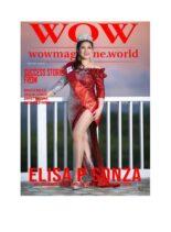 Wow Magazine – 06 July 2021