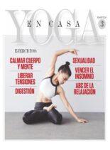 Yoga Espanol – mayo 2021