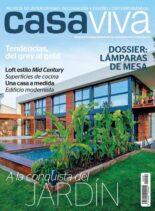 Casa Viva Espana – julio 2021