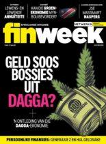 Finweek Afrikaans Edition – Julie 09, 2021