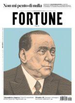 Fortune Italia – luglio 2021