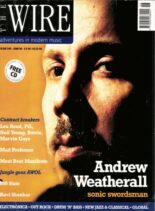 The Wire – June 1996 Issue 148