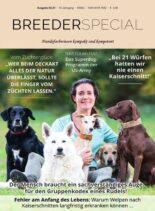 HundeWelt Breeder Special – Nr.3 2021