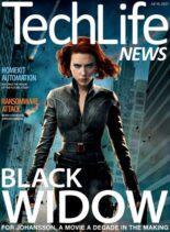 Techlife News – July 10, 2021