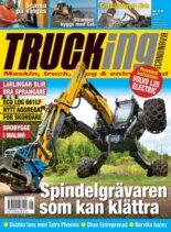 Trucking Scandinavia – 13 juli 2021