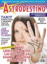 Astrodestino – julio 2021