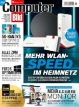 Computer Bild Germany – 16 Juli 2021