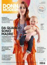 Donna Moderna – 15 Luglio 2021