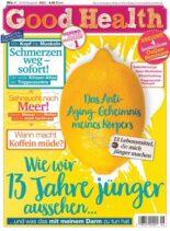 Good Health Germany – August 2021