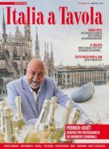 Italia a Tavola – Luglio – Agosto 2021