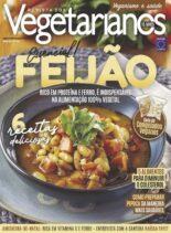 Revista dos Vegetarianos – julho 2021