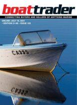 Boat Trader Australia – July 19, 2021