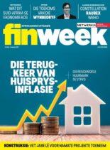 Finweek Afrikaans Edition – Julie 23, 2021