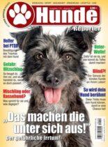 Hunde Reporter – 23 Juli 2021