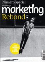 Marketing Special Rebonds – ete 2021