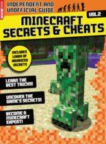 Minecraft Series – 16 July 2021