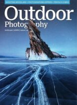 Outdoor Photography – Issue 270 – July 2021