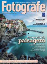 Revista Fotografe Melhor – julho 2021