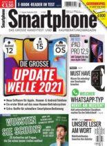 Smartphone Magazin – August-September 2021