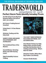 TradersWorld – July 2021