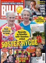 Billed-Bladet – 15 juli 2021