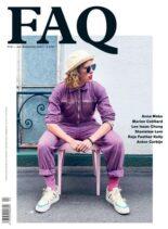 FAQ Magazin – Juli 2021