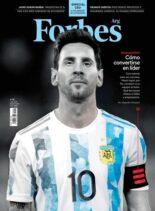 Forbes Argentina – julio 2021