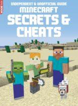 Minecraft Series – 23 July 2021