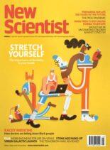 New Scientist Australian Edition – 17 July 2021