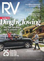 RV Magazine – August 2021