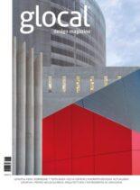 Glocal Design Magazine – Abril-Mayo 2021