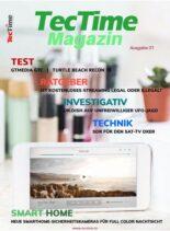 TecTime Magazin – Nr.31 2021