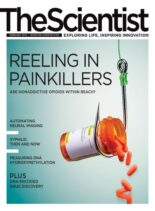 The Scientist – February 2014