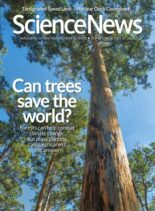 Science News – 3 July 2021
