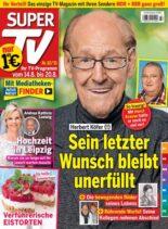 Super TV – 05 August 2021